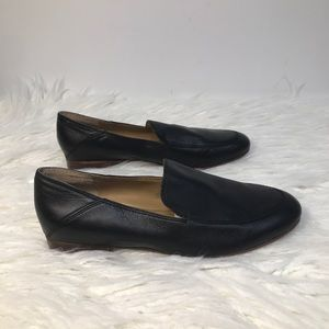 Franco Sarto Marcell Loafers